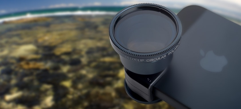 telephoto_polarizing_iphone_lens_marquee_4