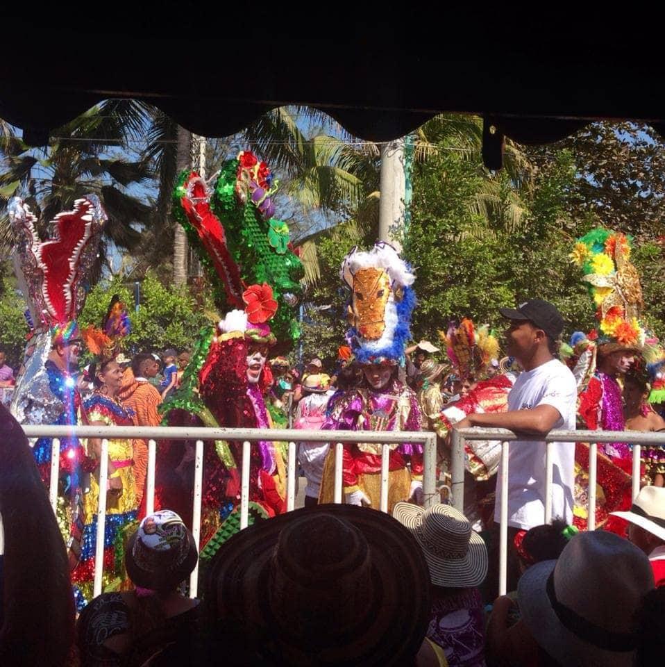 Barranquilla3