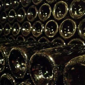 wine tasting Costa Brava