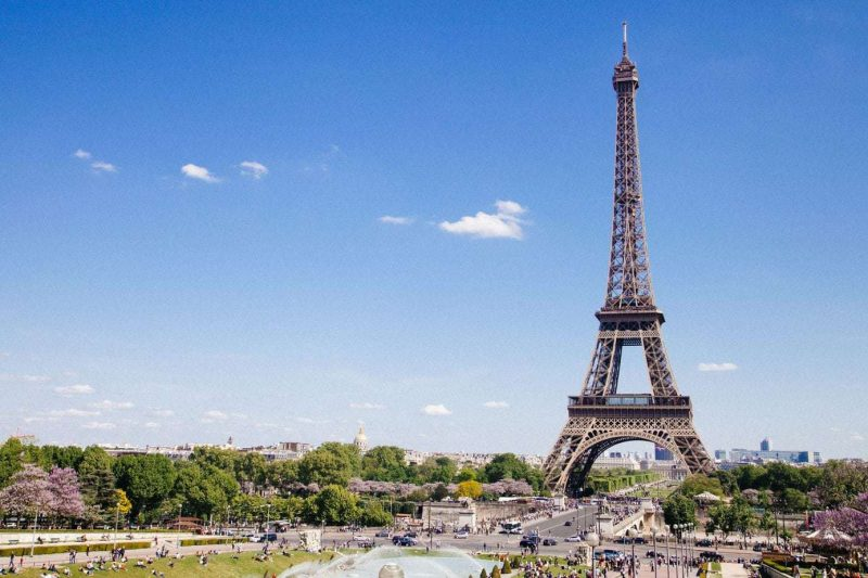 Unusual Things to do in Paris to get off the beaten path