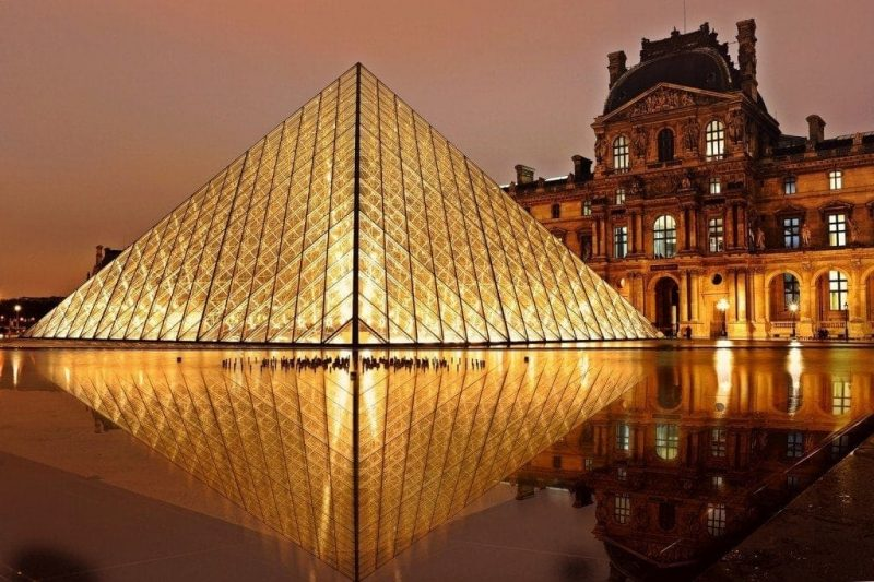 15 Travel Tips to Inspire Your Next Trip to France and Paris