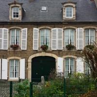Boulogne-Sur-Mer