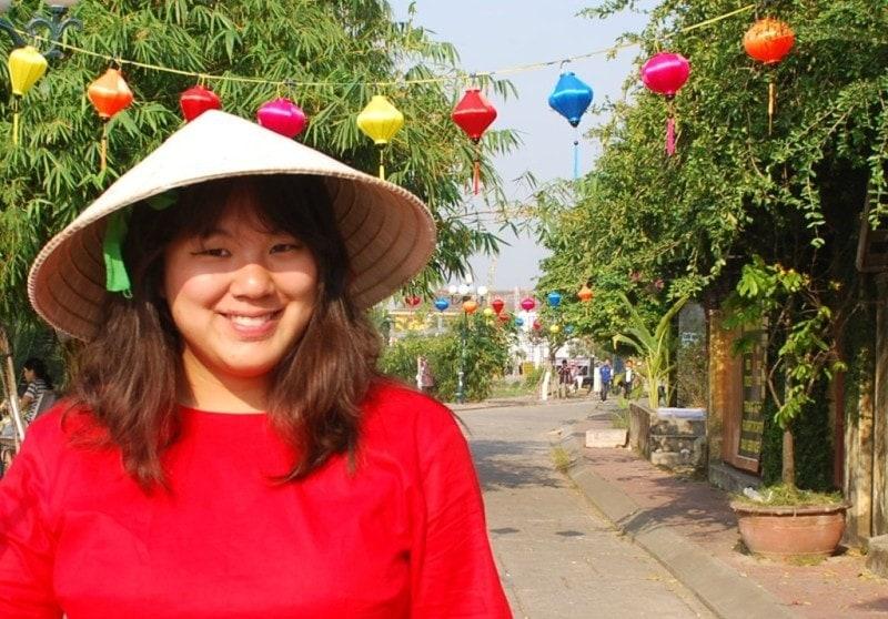 Travel Blogger Beauty Tips
