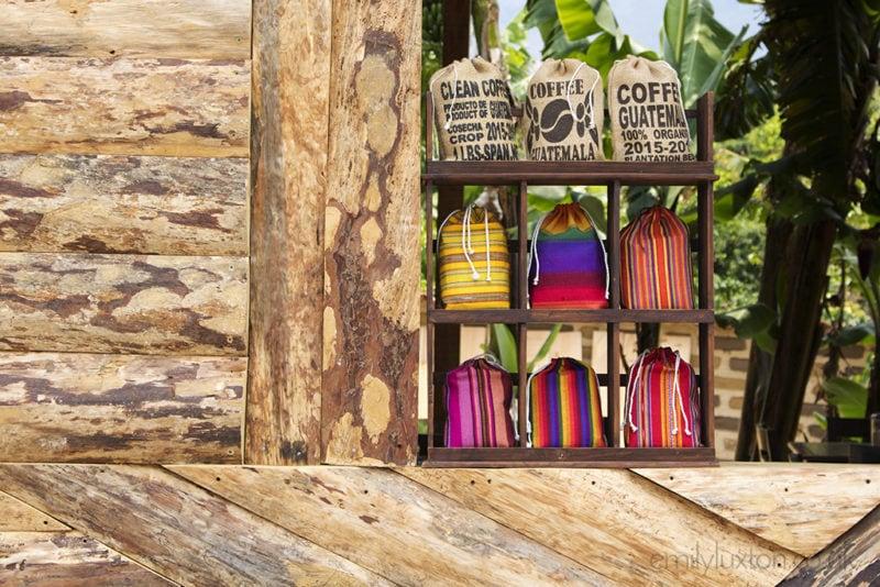 Eat Like a Local - Guatemala Food Guide