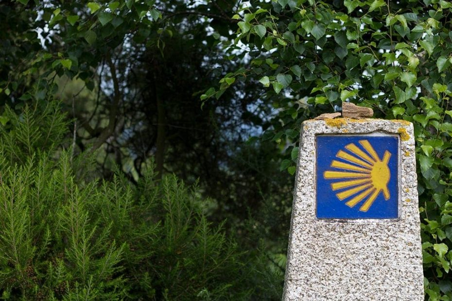 What Is the Camino del Norte - An Introduction