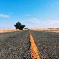 California Off the Beaten Path