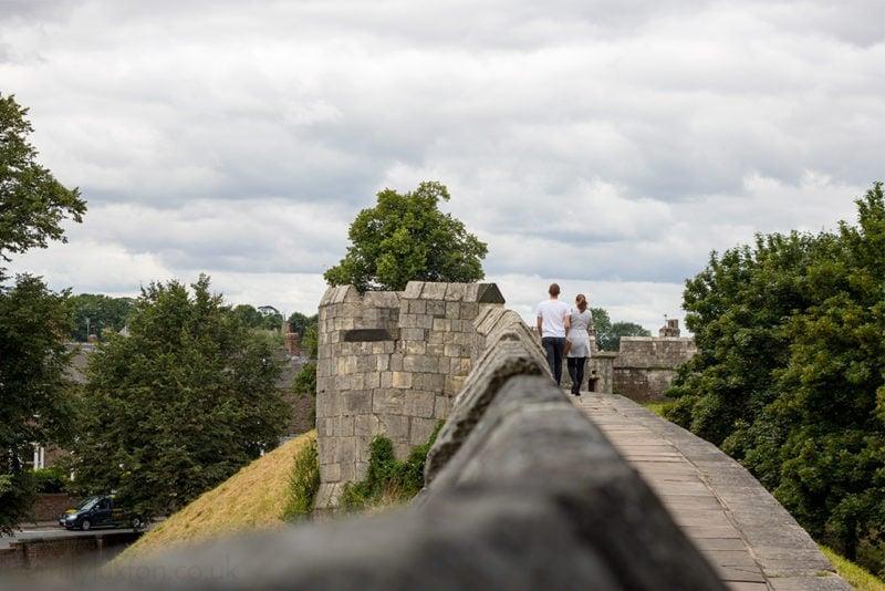 York travel guide