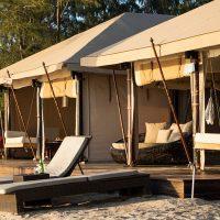 karma-reef-sea-tents