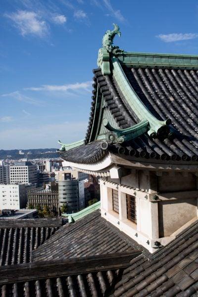My Secret Wakayama City Guide