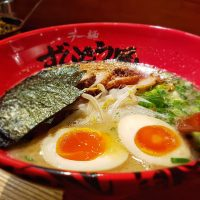 Osaka Food: Unmissable Dishes