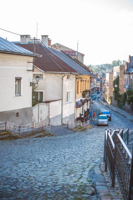 33 Hidden Gems in Europe