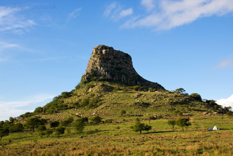 things to do in KZN South Africa
