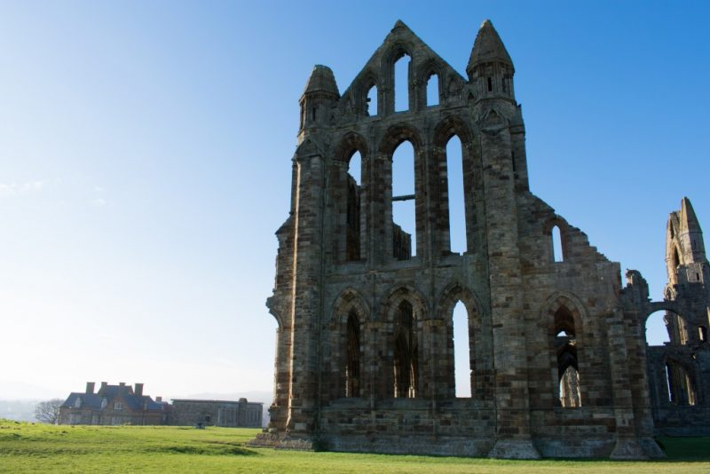3 Day itinerary for a weekend in Yorkshire; enjoy a weekend in York & North Yorkshire with this handy #VisitYork itinerary.