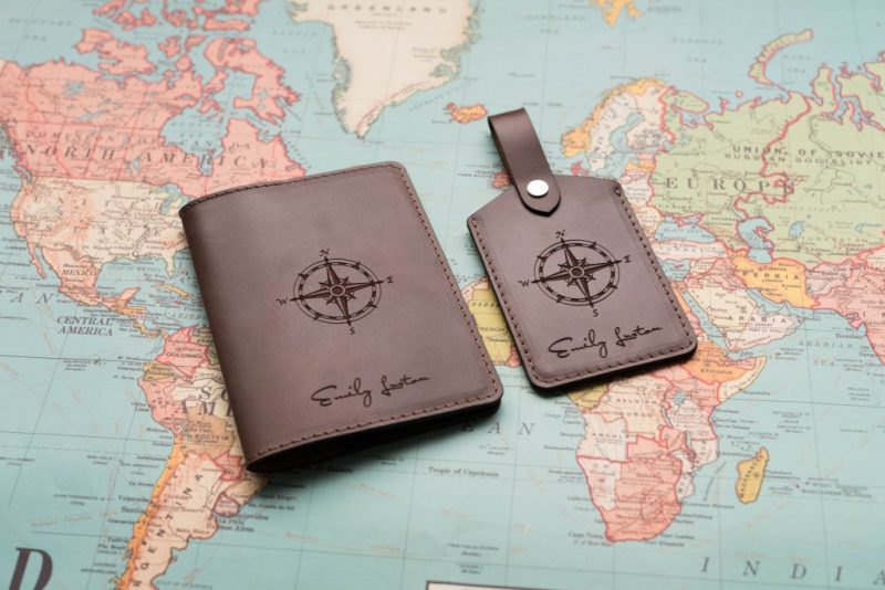valentines gifts for travel lovers