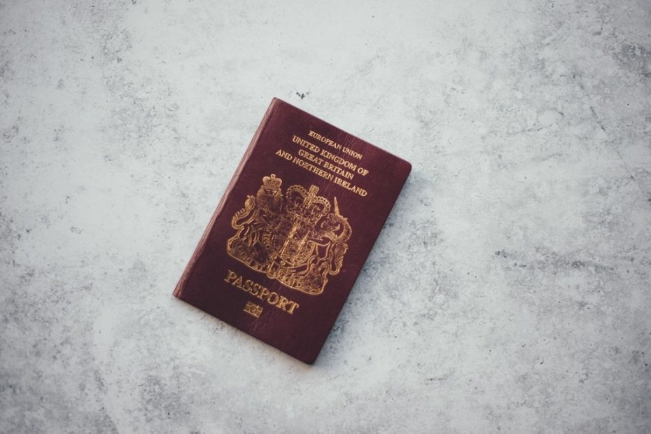 What is a Second UK Passport and Do You Need One?