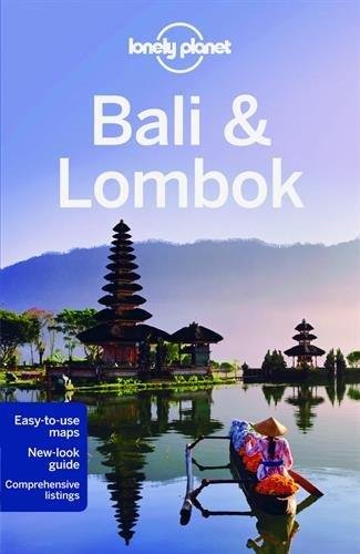 Backpacking bali budget ubud travel guide - Lonely planet head office ...