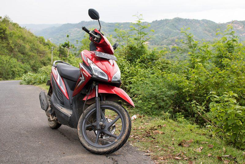 digital nomad travel insurance