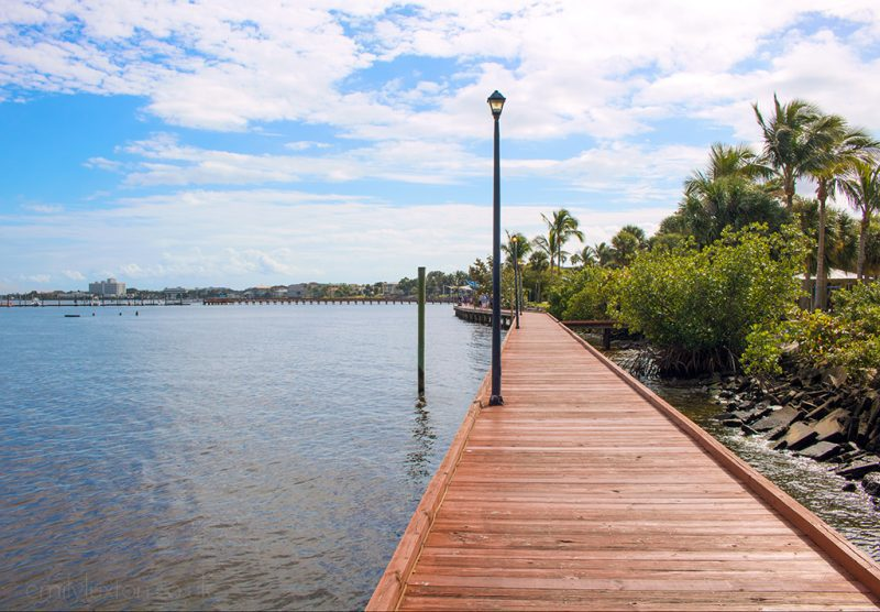 fun things to do in Martin County Florida