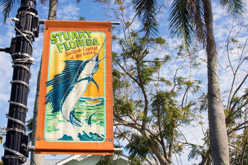 Discover Martin County: Things to do in and Around Stuart Florida