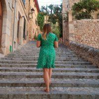 Mallorca lastminute holidays