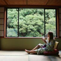 Aizuwakamatsu guide