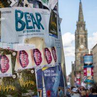Edinburgh Fringe tips