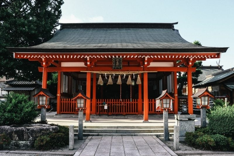 japan off the beaten path