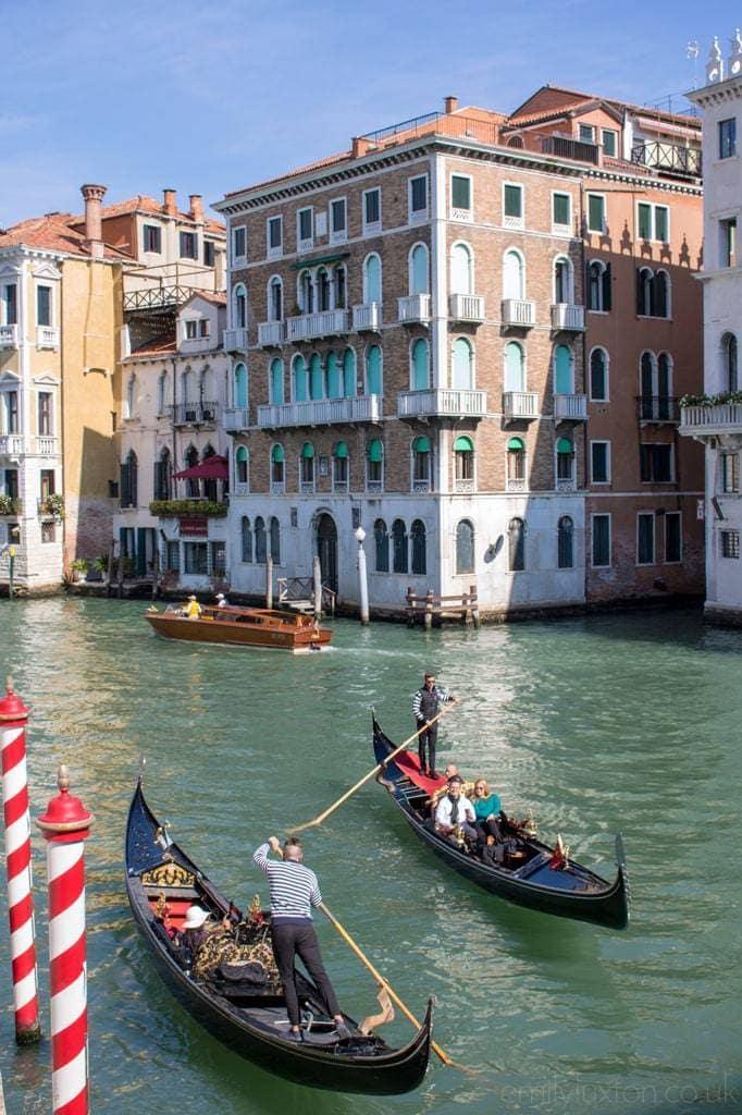 Lake Garda with National Holidays