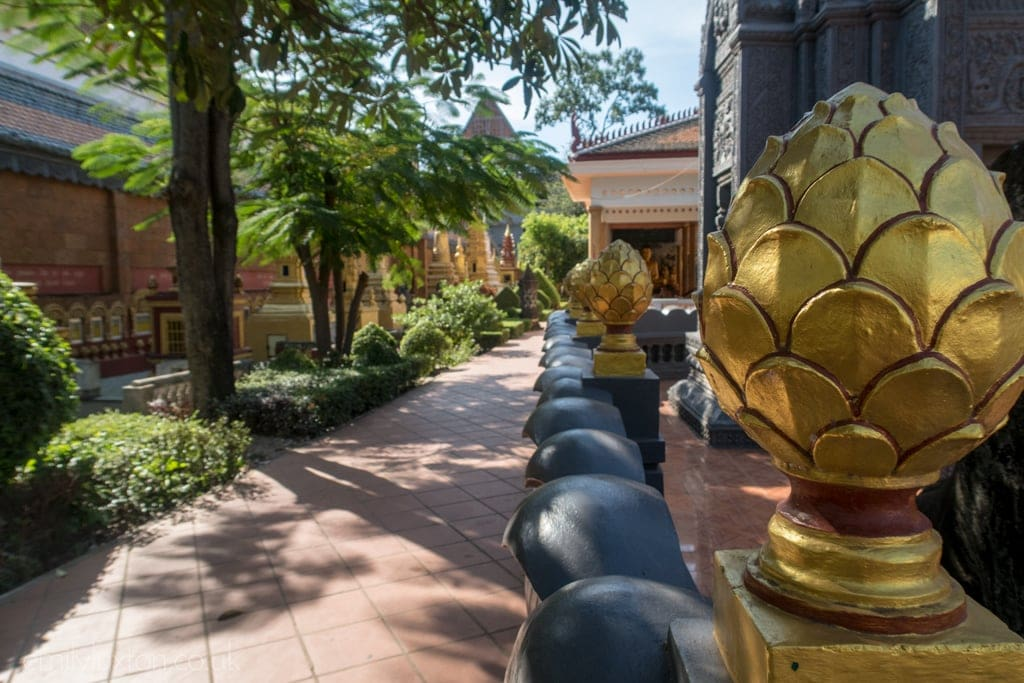things to do in siem reap