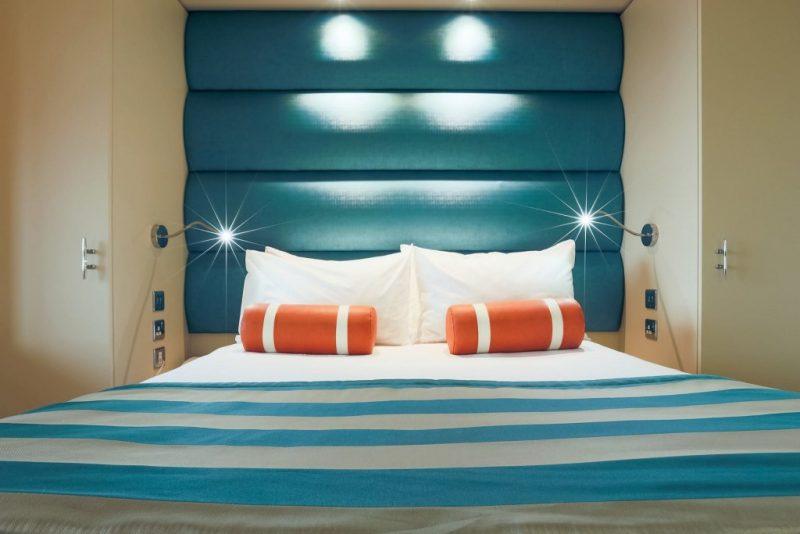 best hotels in dorset