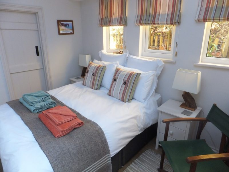 Best Places to Stay in Dorset - AirBnb