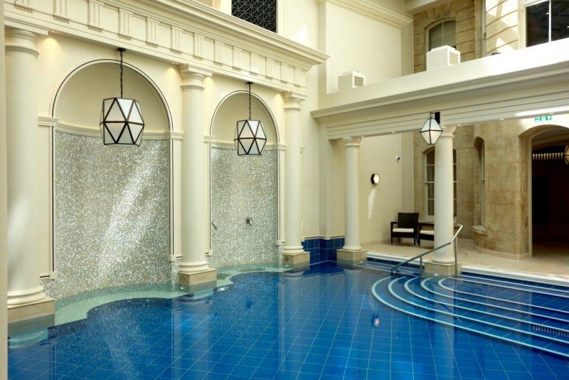 Best Hotels in Bath