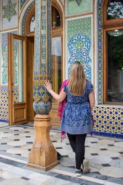 11 Best Things to do in Tashkent, Uzbekistan