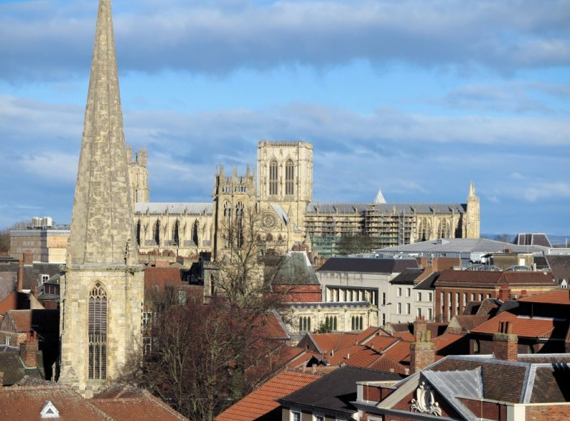 Best Things To Do In York - A Local's Guide to the City