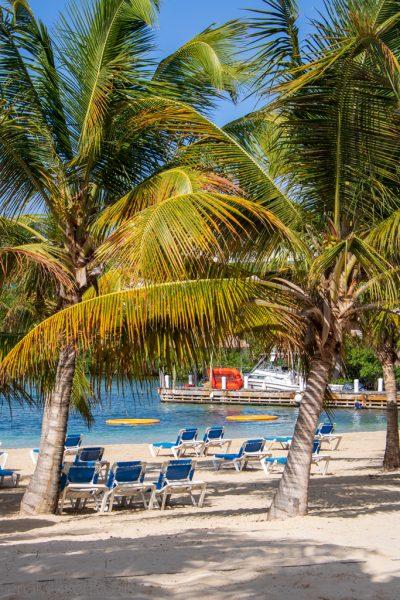Verandah Resort Antigua Caribbean