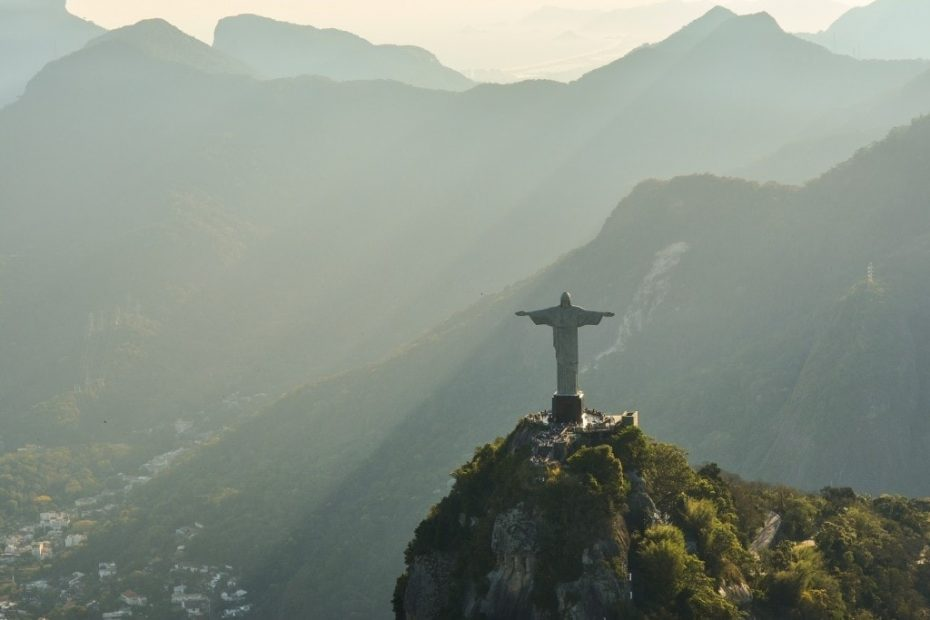 rio tours for your bucket list