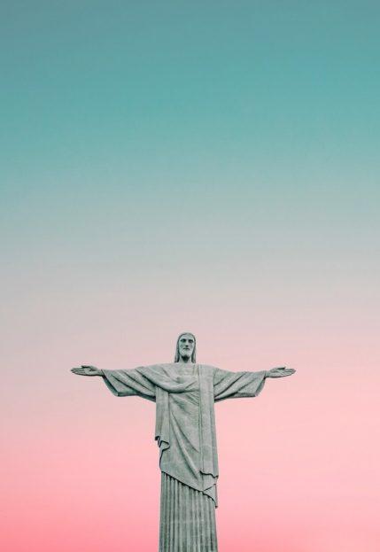 Best Rio Tours with Rio Cultural Secrets (AD)