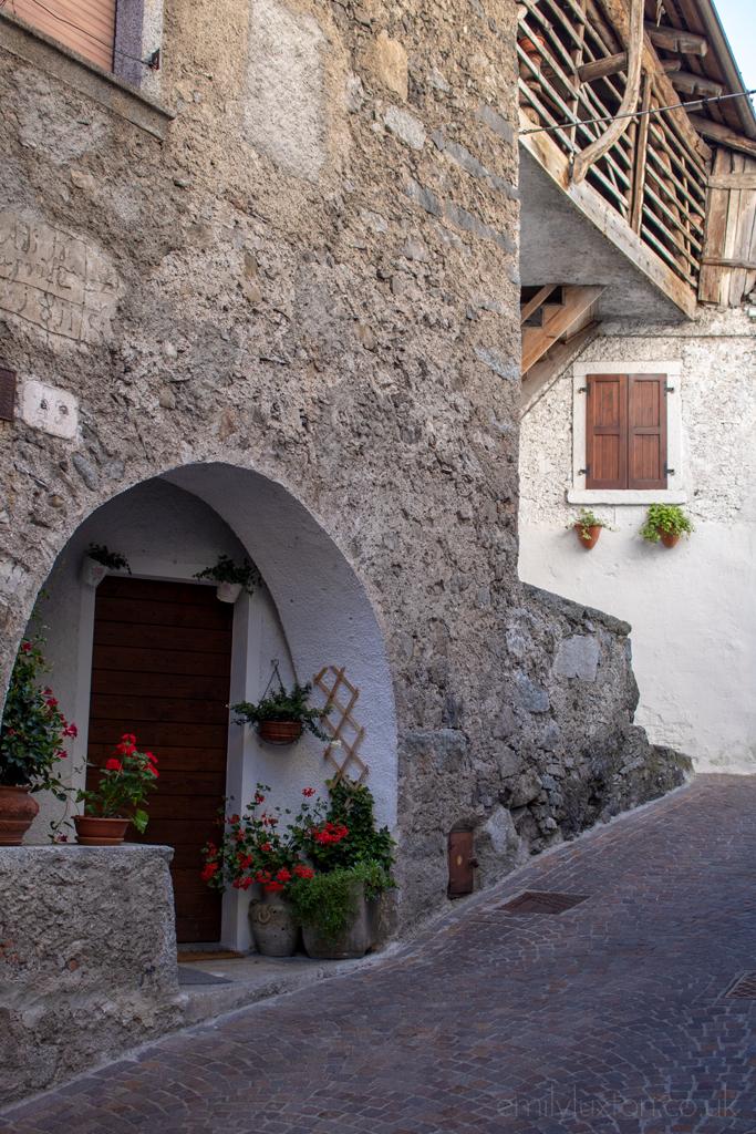 Bondone Trentino