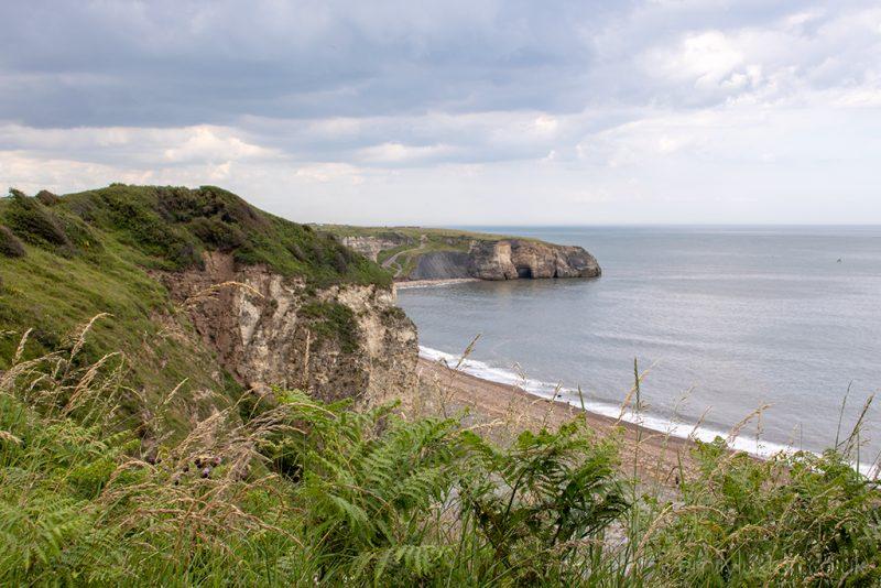 Durham Heritage Coast