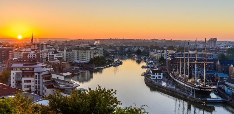 Things to do in Bristol - A Local's Guide