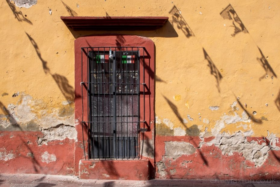 Mexico Off the Beaten Path: 27 Destinations for your Bucket List