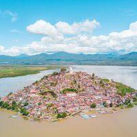 Michoacan Travel Guide Mexico