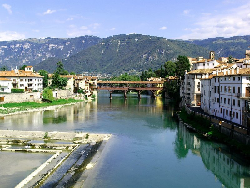 18 of the Best Small Towns in Italy to Visit