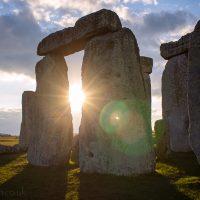 Visiting Stonehenge Stone Circle Experience