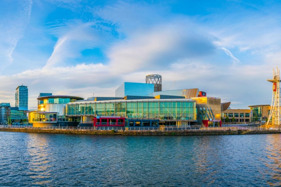 Things to do in Manchester - A Local's Guide