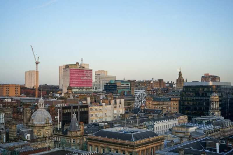 Things to do in Glasgow - A Local's Guide