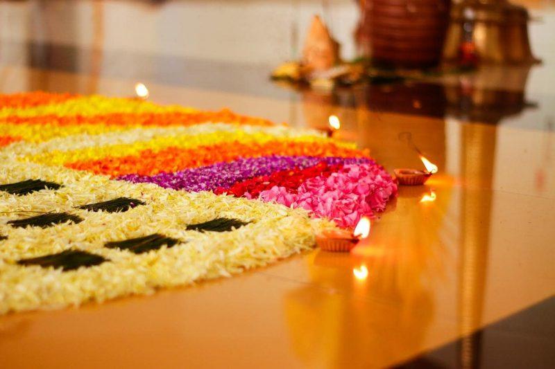 Experience Ayurveda in Kerala