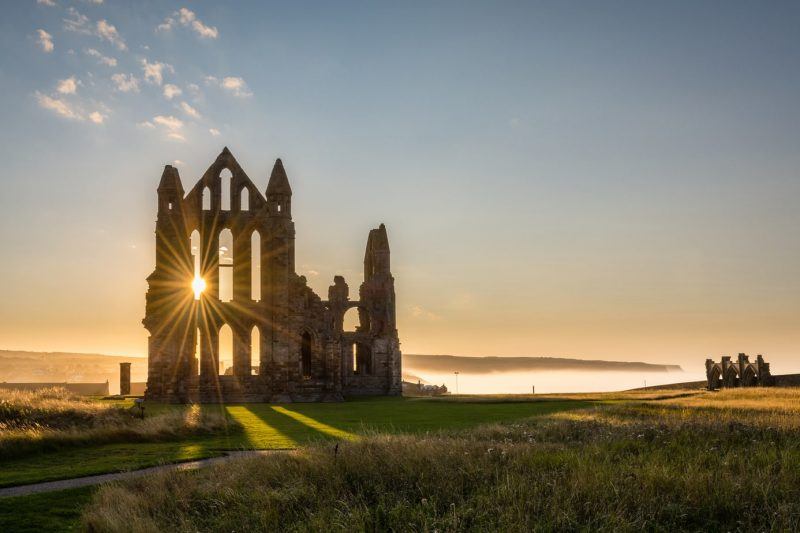 Best Places to Visit in the North of England