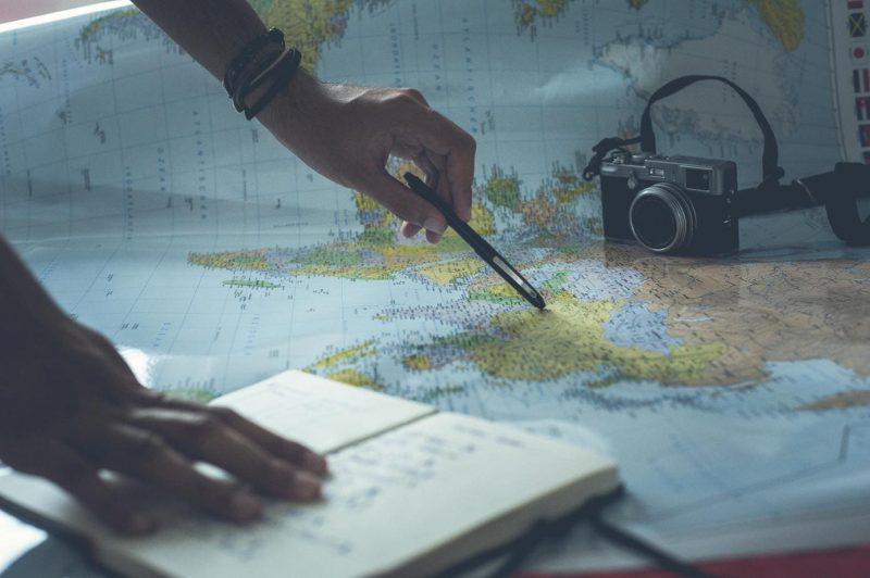 10 Common Travel Planning Mistakes to Avoid