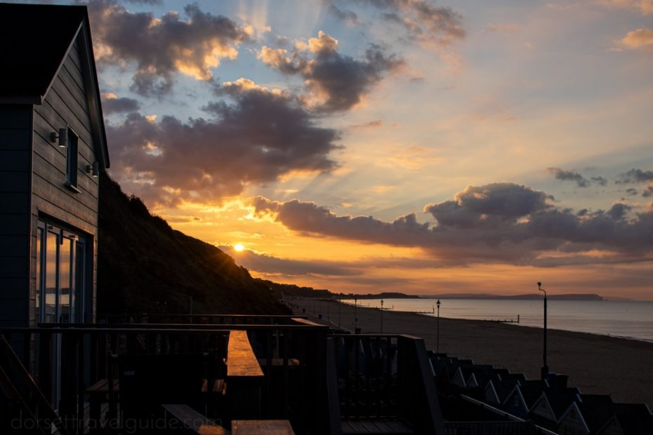 Spotlight on Bournemouth: Holiday by the Beach and Beyond